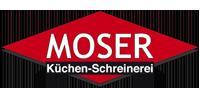 Moser - Schreinerei und Küchenbau aus Staufen